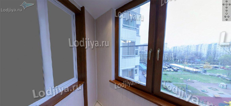 Утепление балкона с гарантией 10 лет! пластиковые окна, осте.