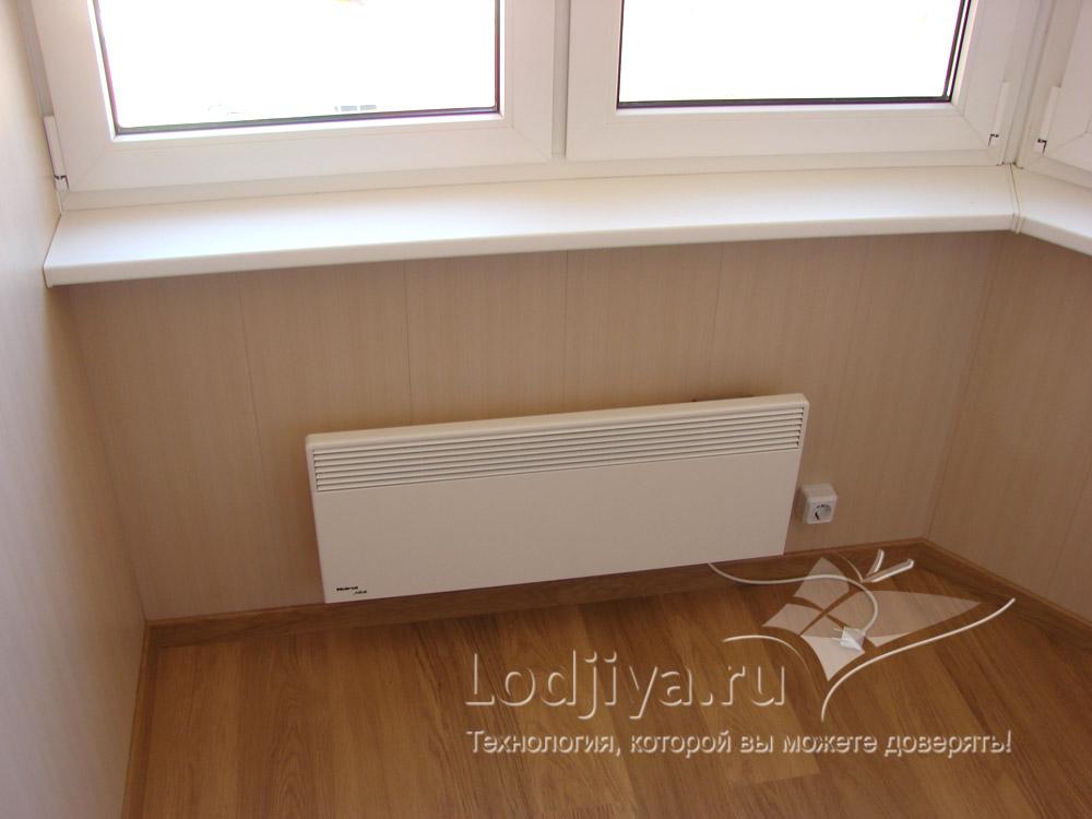 Лоджия.ру фотографии работ по остеклению, отделке, утеплению.