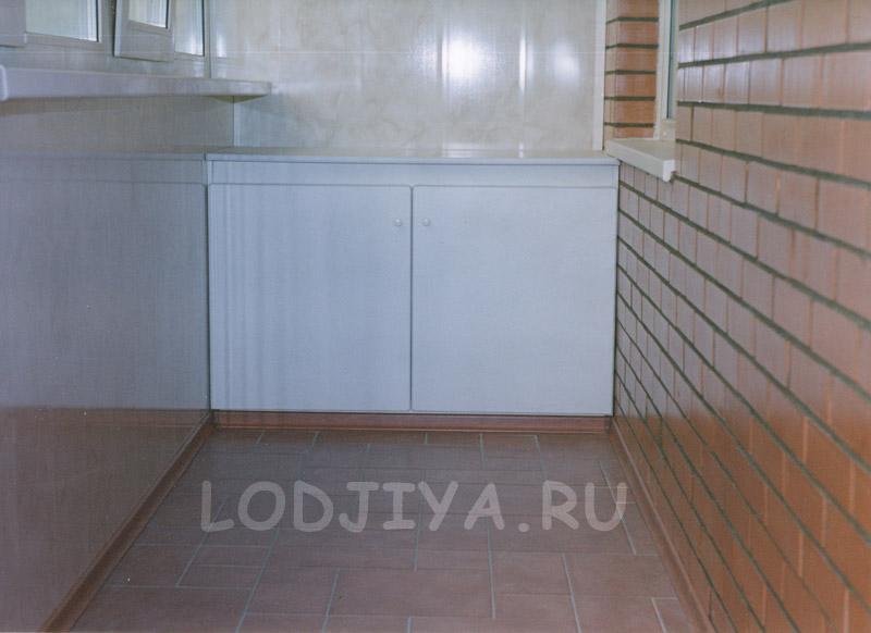 белорусская мебель в ярославле каталог цены